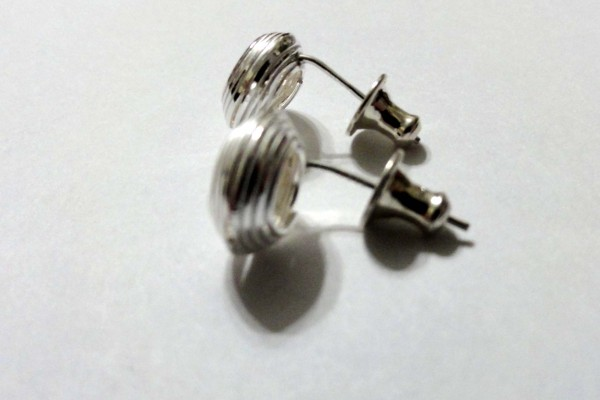 Coil Studs (Four Posts)